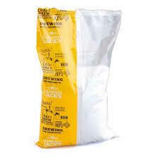 Dextrose 1kg bag