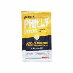 PHILLY SOUR  Lallemand yeast