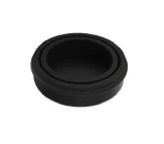 Grainfather G30 Filter Silicone Cap