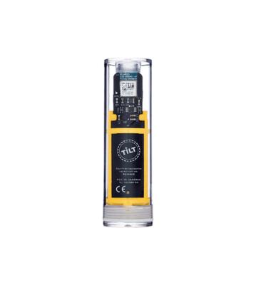 TILT Hydrometer - Yellow