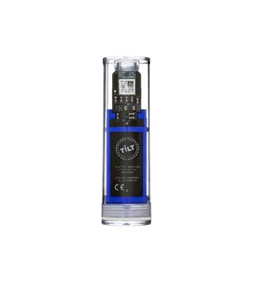 TILT Hydrometer - Blue