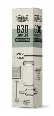 G30 Connect Accessory Kit