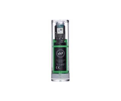TILT Hydrometer - Green