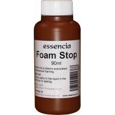 ESSENCIA  FOAM STOP DISTILLING CONDITIONER