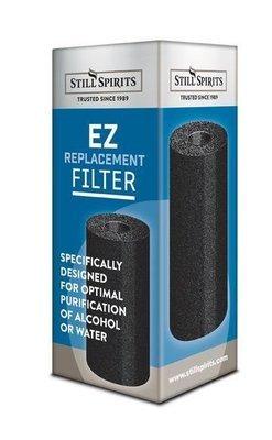 Still spirits EZ filter cartridge