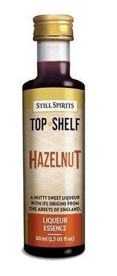 Still Spirits Top Shelf Hazelnut