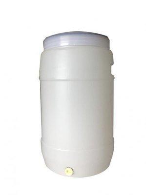 30L Carbouy Fermenter - Ampi Style