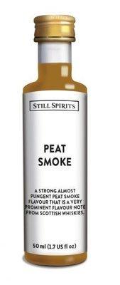 Still Spirits Peat Smoke Flavouring