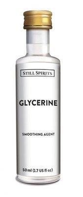 Still SpiritsTop Shelf Glycerine