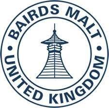 Bairds Heavy Peated Malt $5.99 per kg