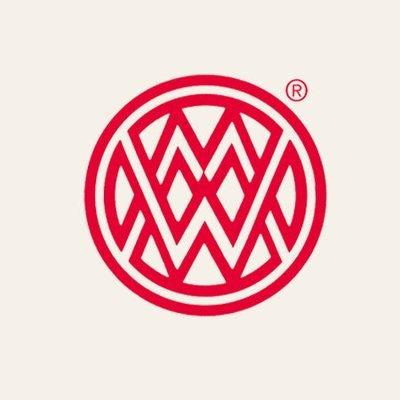 Weyermann Beech Smoked Barley Malt $5.52 per kg