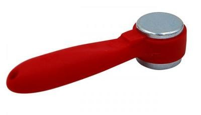 Hand Held plastic hammer capper