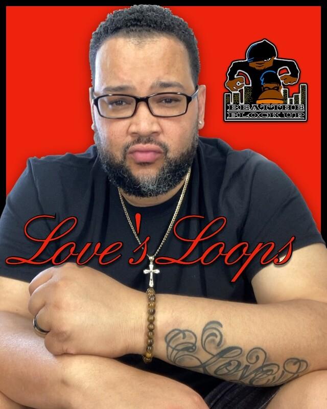 Love's Loops