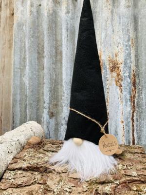 """Pendals"" ...big gnome... "