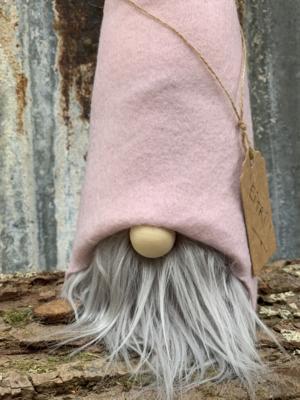 """""""Eitri"""" ...big gnome... """
