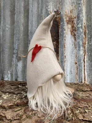 """Einar"" ...big gnome... "