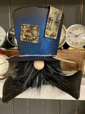 """""""Frobisha"""" ...steampunk gnome..."""