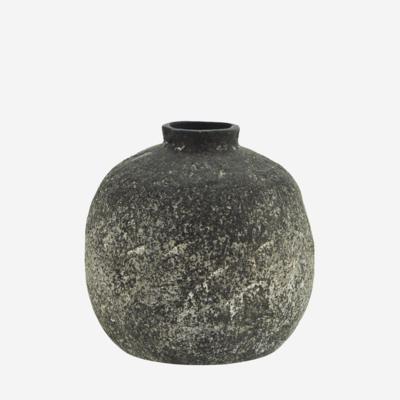 Vasi svartur