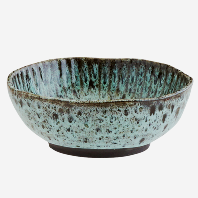 Stoneware Blá
