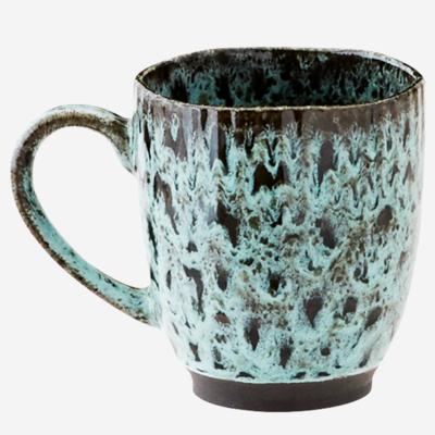Stoneware Bolli