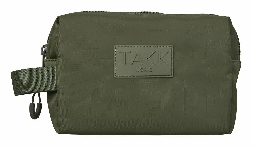 Tungl make up bag