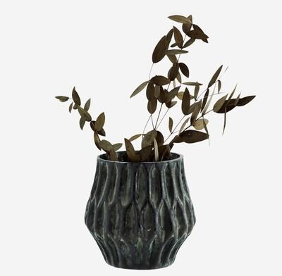 Vasi gler/keramik