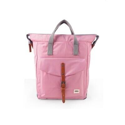 Bantry Stór Pink