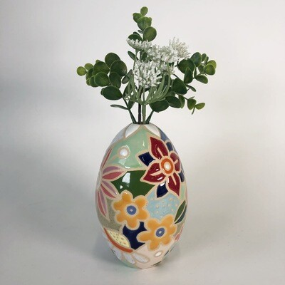 BLOOM Eggvase M