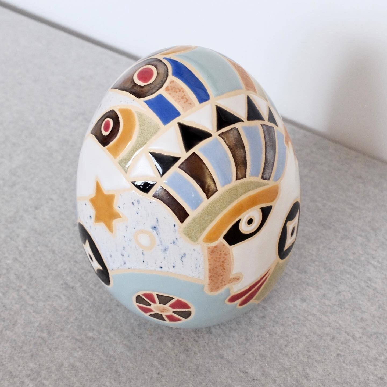 MOONSTAR - Fortune Egg