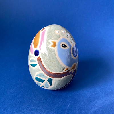 HEAVEN sage - fortune egg S