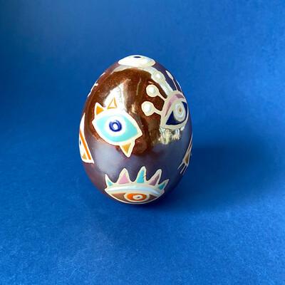 JOY - Fortune Egg S