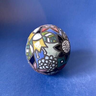BLOOM - Fortune Egg M