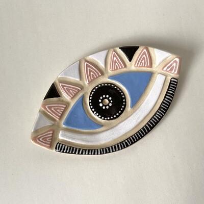 FUNKY Eye - Tray