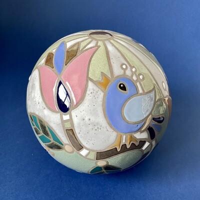 HEAVEN - Art ball M