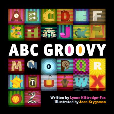 ABC Groovy