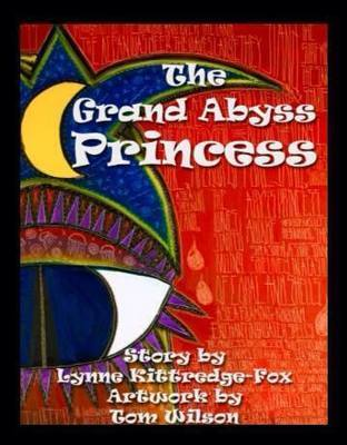 The Grand Abyss Princess