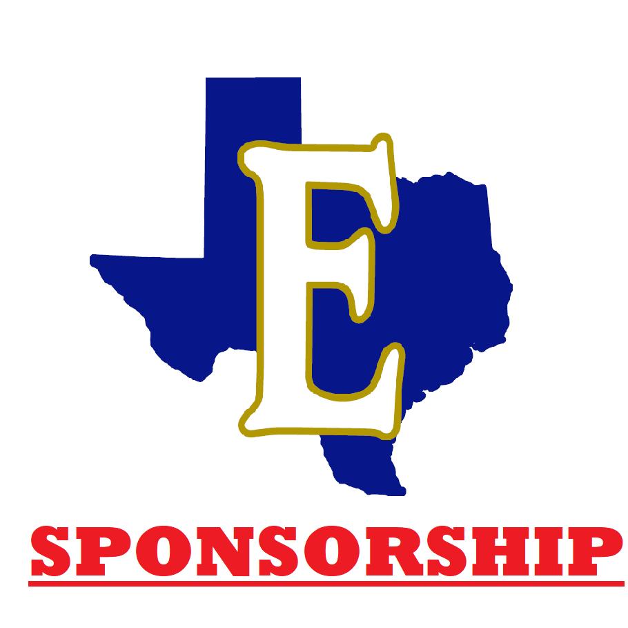 2019/20 Elkins Baseball Sponsorship