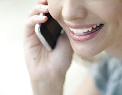 SESJA COACHINGOWA PRZEZ TELEFON - 60 MINUT
