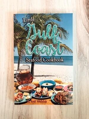 Gulf Coast Cookbook