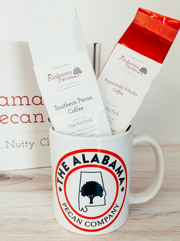 Grab a Coffee Gift Bundle