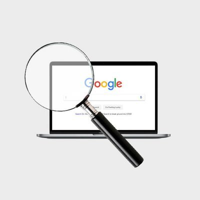 SEO Content Writing for Website