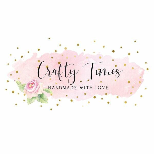 Crafty Times