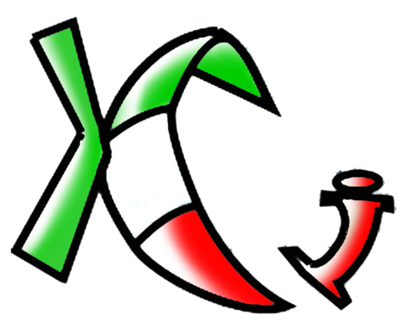 KITEIDEA | Handmade Kitesurfing Jewelry