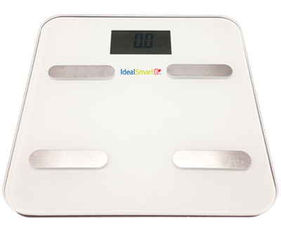 ​Smart Scale – ON SALE