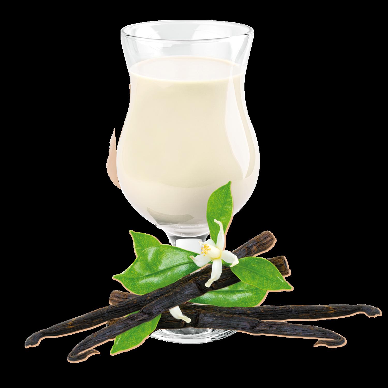 Ideal Complete - Vanilla