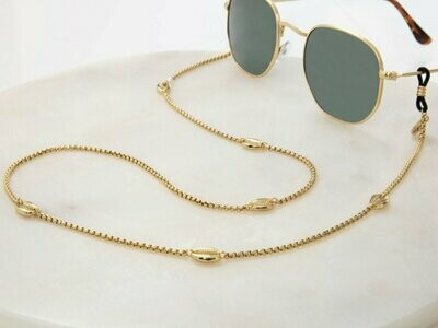 Chloé Sunglasses Chain ★ Sunny Cords