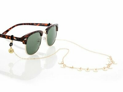 Ching Ching Sunglasses Chain ★ Sunny Cords