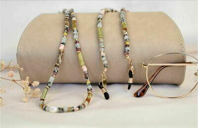 Jasmine | Sunglass chain