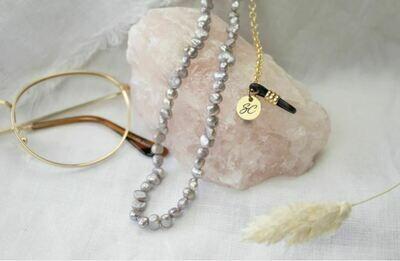Bead It Pearl Sunglasses Chain ★ Sunny Cords