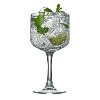 Winston Cocktail Glasses - Set of 2